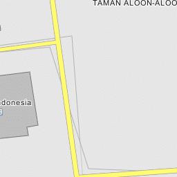 Dinas Kependudukan Catatan Sipil Kab Tulungagung Jl Ra Kartini Kel