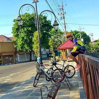 Mtbtulungagung Browse Images Instagram Imgrum Taman Ngrowo Kab Tulungagung Kita