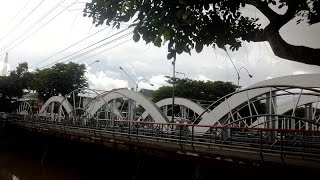 Youtube Ngrowo Access Tempo Dulu Harapan 1 Taman Kab Tulungagung
