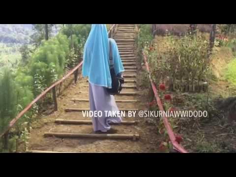 Nyawangan Park Kab Tulungagung Youtube Taman