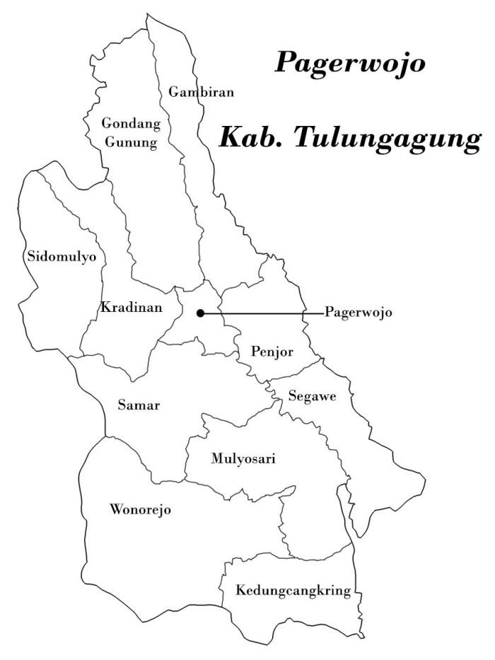 Tak Berkategori Signoutnow Laman 9 Kecamatan Pagerwojo Salah Satu Sebelah