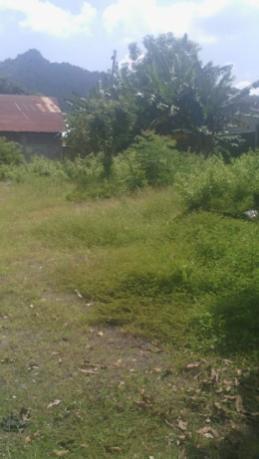 Tanah Dijual Kosong Lokasi Strategis Kota Wonogiri 312469326 5 644x461