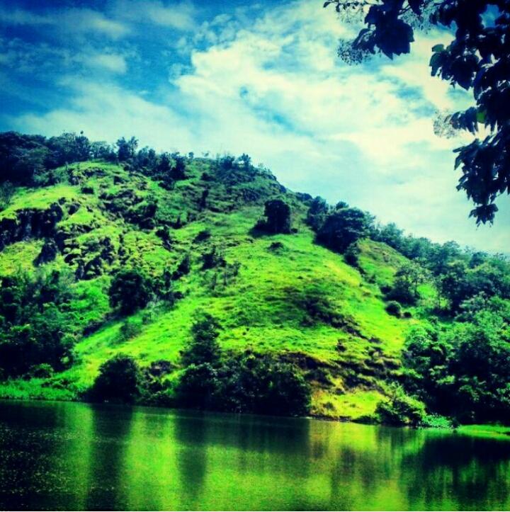 Blog Tempat Wisata Wonogiri Explore Jalan Raya Sukoharjo Tepatnya Pasar