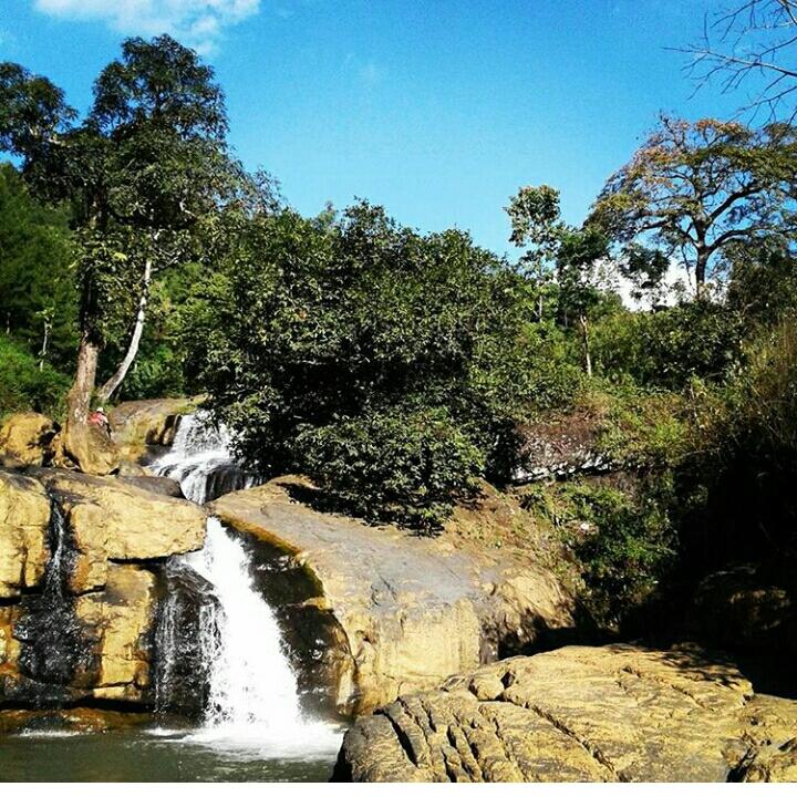 Blog Tempat Wisata Wonogiri Explore Terdapat Sebuah Situs Bersejarah Bernama