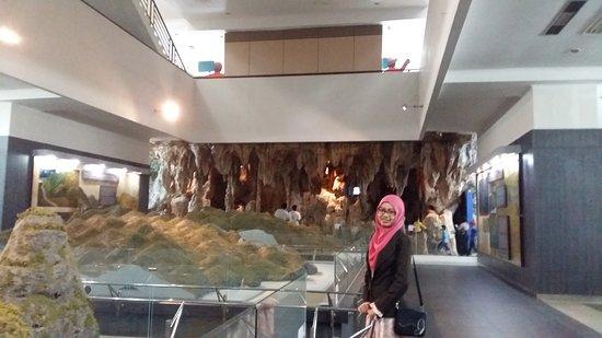 20160709 123535 Large Jpg Foto Museum Karst Wonogiri Tripadvisor 124720