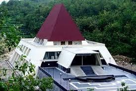 Museum Karst Indonesia Dhewirasya Namanya Letaknya Desa Gebangharjo Kecamatan Pracimantoro