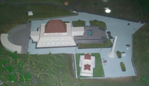 Petualangan Edukasi Museum Karst Pracimantoro Oleh Yanelis Dunia Kab Wonogiri