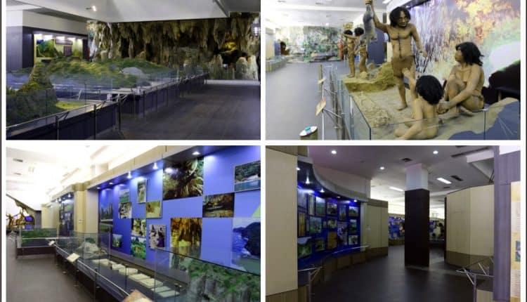 Wonogiri Punya Museum Karst Terbesar Asia Tenggara Beepdo Esdm Id