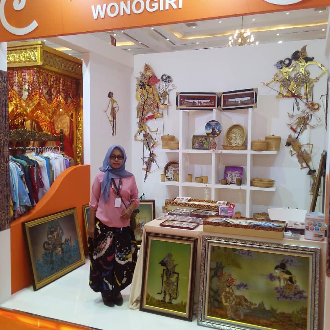 Images Wayangheritage Tag Instagram Retno Bimo Retnobimo Museum Wayang Kulit