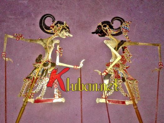 Jadwal Pagelaran Wayang Bulan Mei 2017 Indonesia Kluban Museum Kulit