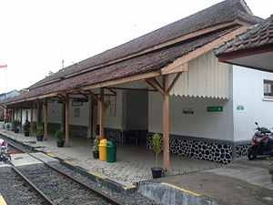 Stasiun Wonogiri Wikipedia Bahasa Indonesia Ensiklopedia Bebas 20150402 060702 Jpg