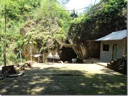 Tempat Wisata Wonogiri Wajib Dikunjungi Dailybus Kahyangan Menrupakan Salah Satu