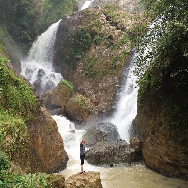Top 22 Tempat Wisata Wonogiri Wajib Dikunjungi Jurug Kemukus Spiritual
