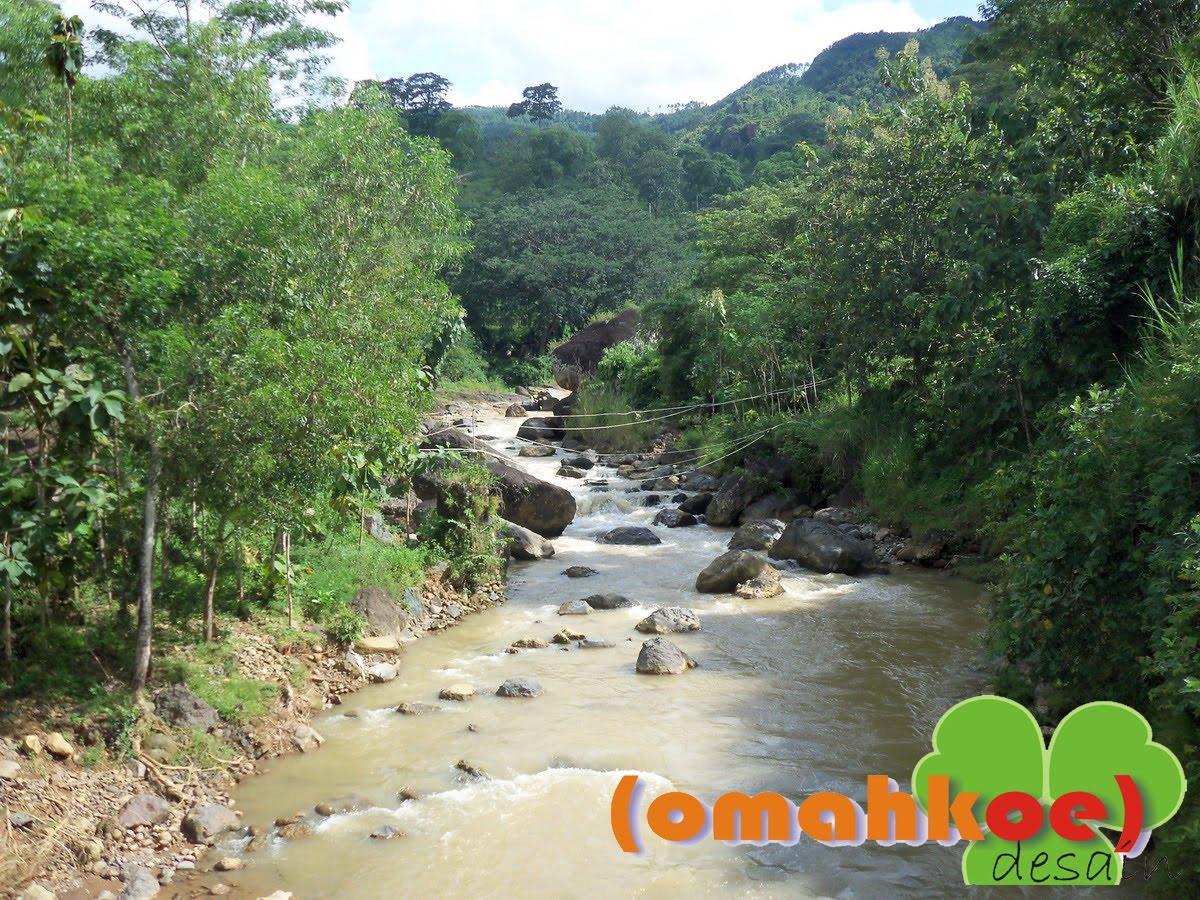 Warta Paranggupito Obyek Wisata Spiritual Kahyangan Dlepih Tirtomoyo Kab Wonogiri
