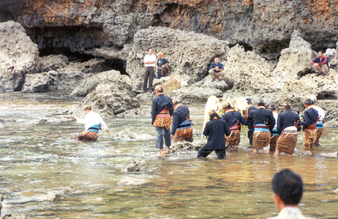 Wisata Ibnew Blog Sembukan1 Kabupaten Spiritual Kahyangan Kab Wonogiri