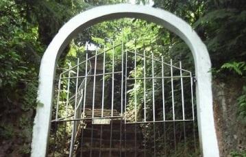 Wisata Soloraya Spiritualisme Objek Khayangan Travel Spiritual Kaskus Id Kahyangan