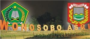 Berita Wonosobo Kemenag 18 10 2016 Gedung Adipura Kencana Kabupaten