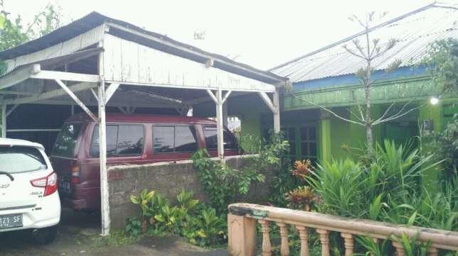 Arsip Rumah Dekat Pasar Kertek Wonosobo Kab Tampilkan Gambar