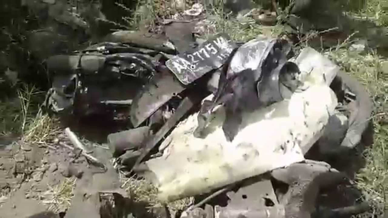 Kecelakaan Maut Truk Tabrak Motor Gondang Kertek Youtube Pasar Kab