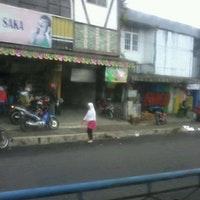 Pasar Kertek Wonosobo Jawa Tengah Foto Diambil Oleh Arifudin 7