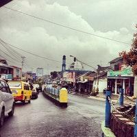Pasar Kertek Wonosobo Jawa Tengah Foto Diambil Oleh Daniel 6