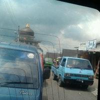 Pasar Kertek Wonosobo Jawa Tengah Foto Diambil Oleh Rinto 11