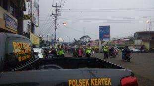 Pasar Tribrata News Polisi Resor Wonosobo Page 4 Puasa Pertama