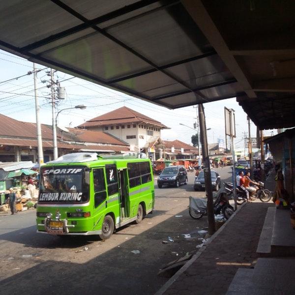 Photos Pasar Kertek Wonosobo Jawa Tengah Photo Pancoelz 5 15