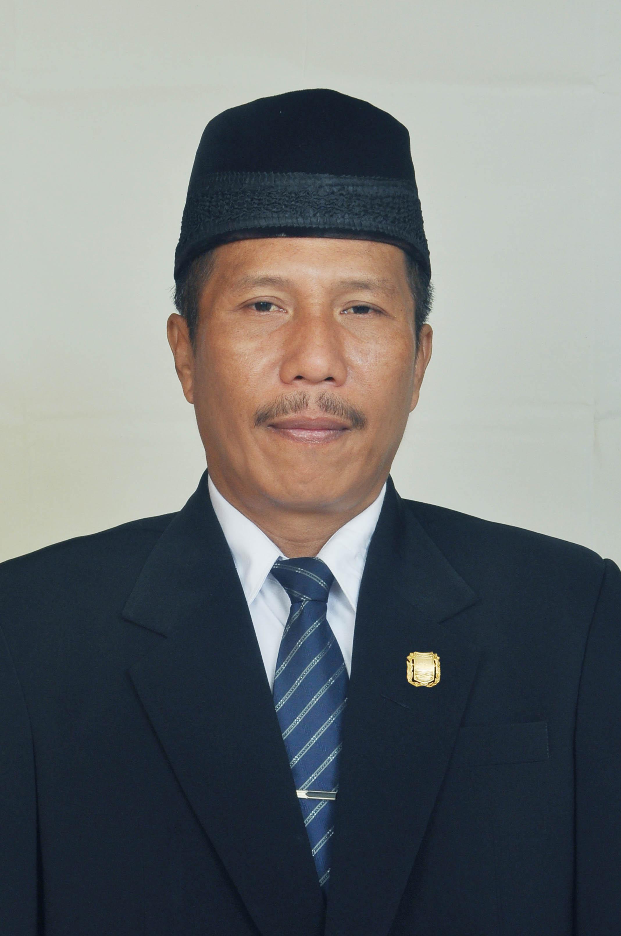 Profil Anggota Dprd Kabupaten Wonosobo 2014 2019 Pasar Kertek Kab