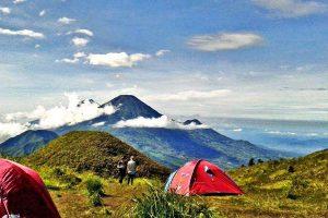 24 Tempat Wisata Menarik Dieng Wajib Dikunjungi Hoteldanwis Kabupaten Batang