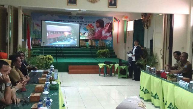 Berita Kota Administrasi Jakarta Barat Image Blog Hutan Srengseng