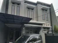 Cari Rumah Dijual Srengseng Jakarta Barat Indonesia Cantik 2 Lt