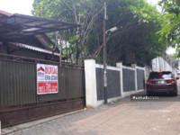 Cari Rumah Dijual Srengseng Jakarta Barat Indonesia Hutan Kota Administrasi