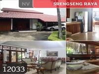 Cari Rumah Dijual Srengseng Jakarta Barat Indonesia Jl Raya Kembangan