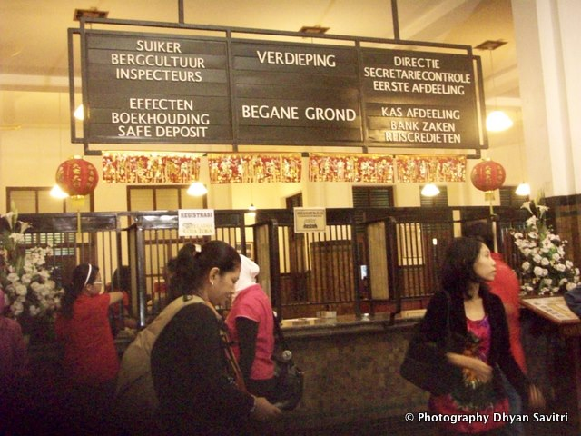 Indonesia Laman 6 Journey Moon Light Regestrasi Ulang Kelenteng Jin