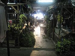 User Rochelimit Sandbox Wikivisually Fruit Market Pasar Minggu Kelenteng Jin