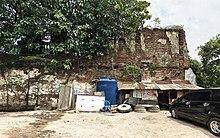 User Rochelimit Sandbox Wikivisually Remaining Walls Edit Kelenteng Jin De