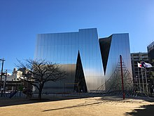 User Rochelimit Sandbox Wikivisually Sumida Hokusai Museum Edit Kelenteng Jin