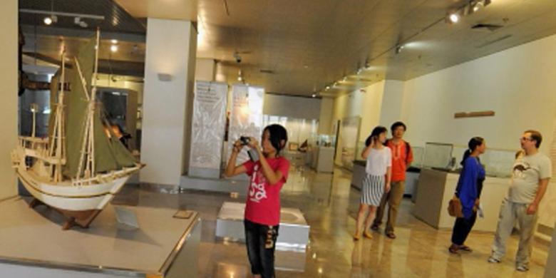Andregm Content Page 28 Forum Jalan2 Silahkan Berbagi 1629222anak Museum780x390
