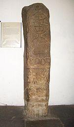 History Jakarta Wikipedia Padrao Sunda Kalapa 1522 Stone Pillar Sealing