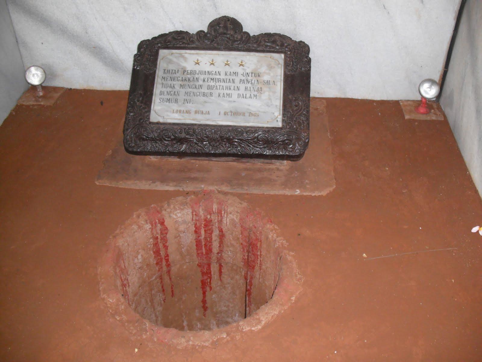 Museum Indonesia Nurayascience Ciri Khusus Lain Terdapat Patung Relief Sembilan