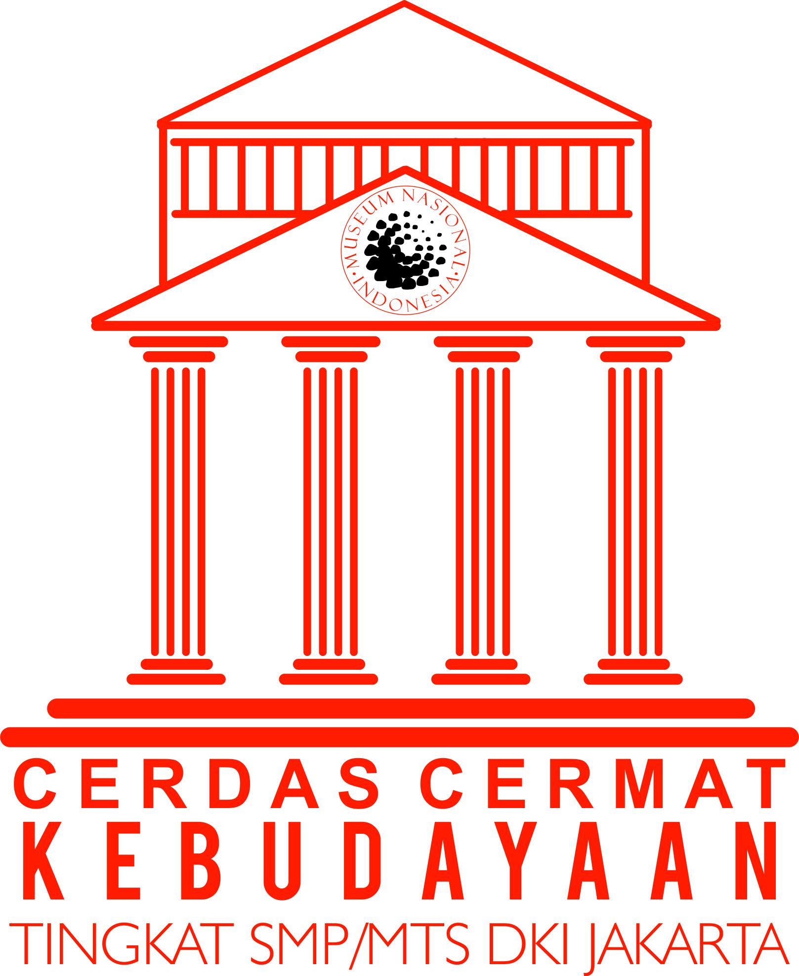Museum Nasional Gelar Lomba Cerdas Cermat Kebudayaan 2016 Dki Wilayah