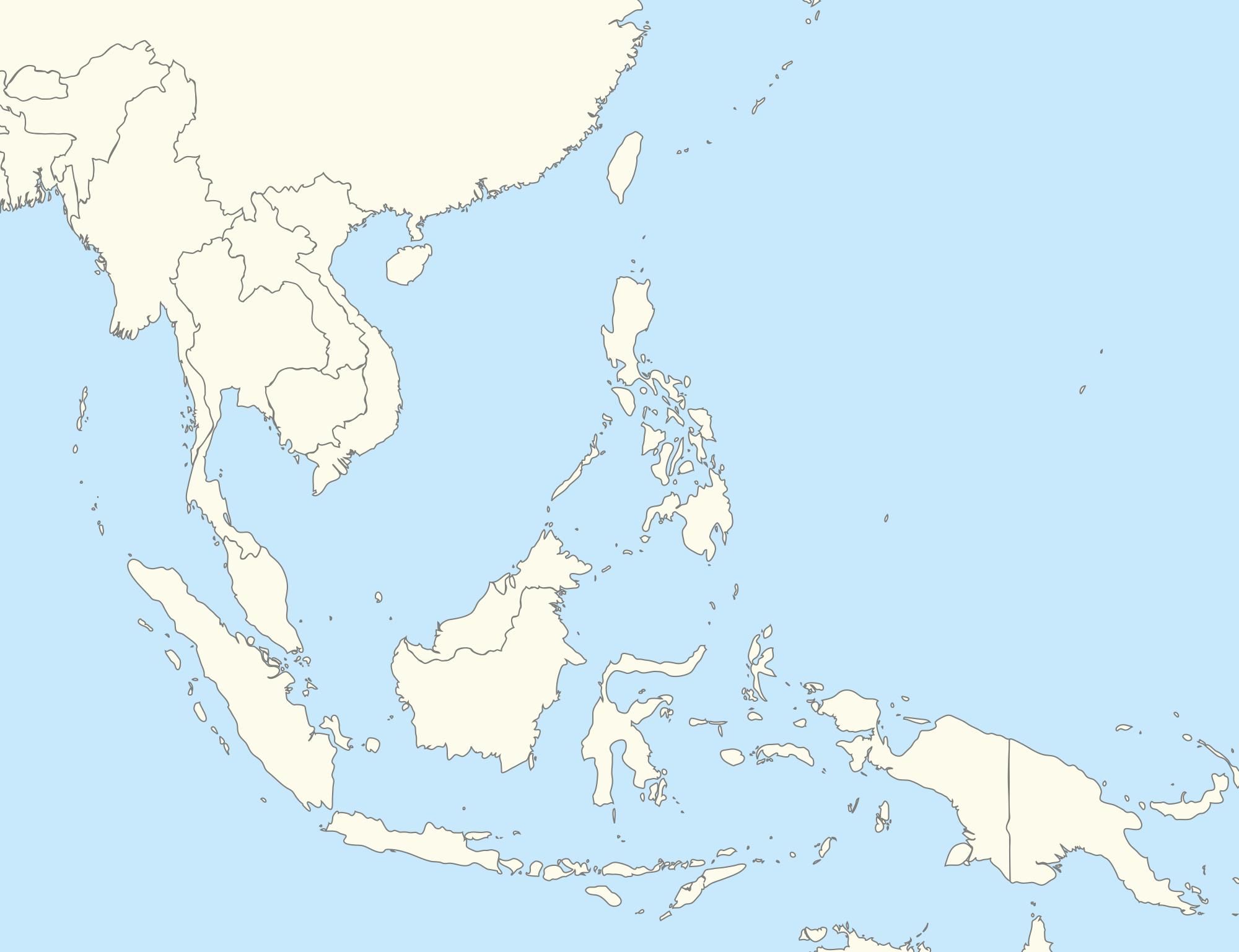 Jakarta Wikipedia Musium Tekstil Kota Administrasi Barat