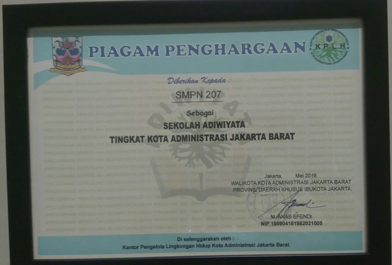 Sekolah Kita Siswa Musium Tekstil Kota Administrasi Jakarta Barat