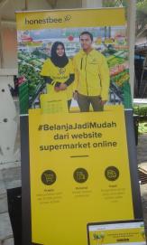 Wisata Belanja Bersama Kriya Indonesia Honestbee Museum 20170226 120525 Musium