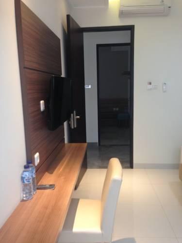 Wisma Pelangi 9 Prices Photos Reviews Address Indonesia Hotel Musium