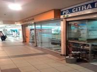Cari Ruko Dijual Glodok Jakarta Pusat Rumah Indonesia Hal 1