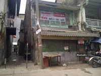 Cari Ruko Disewa Asemka Jakarta Barat Rumah Indonesia Hal 1