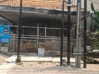 Cari Rumah Dijual Glodok Jakarta Pusat Indonesia Hal 1 Mangga