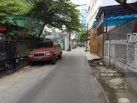 Cari Rumah Dijual Taman Sari Jakarta Barat Indonesia Bisa Gudang